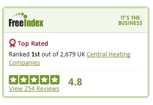 The Heating Expert reviews July 2015
