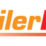 Boilermag logo